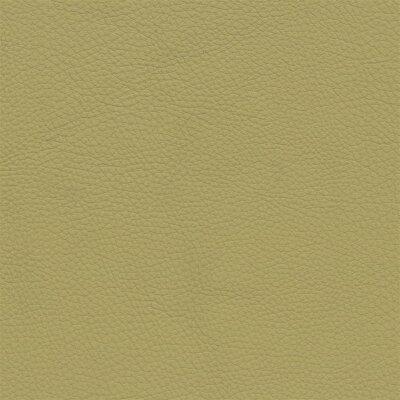 3358D - beige