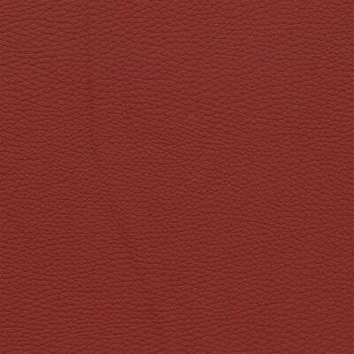 4364D - korallrot