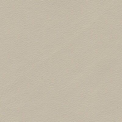 1352 - lotosweiß
