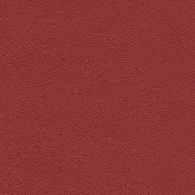 1365 - trinidadrot
