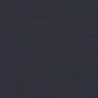 1370 - ultramarin