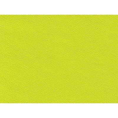 1258 - acidgreen