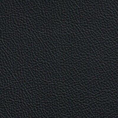 7200 - schwarz 99