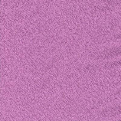 4050 - erikaviolett