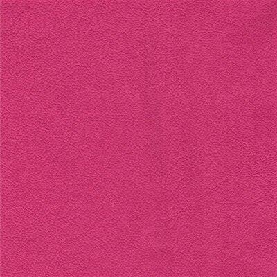 4150 - pink2014