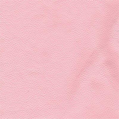4350 - rosa 2014