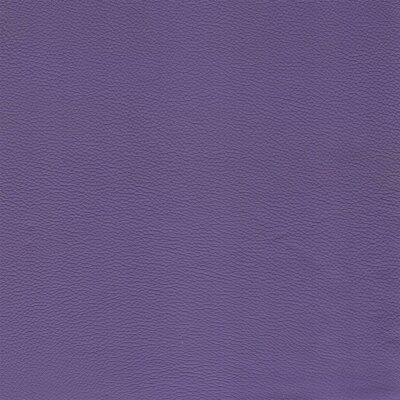 4450 - milka lila
