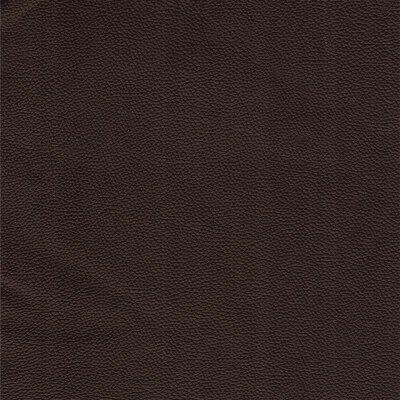 1600 - dunkelbraun 54