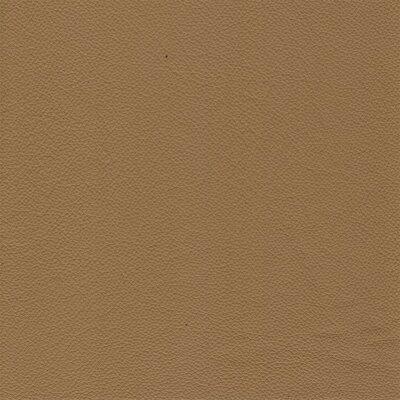 1250 - beigebraun