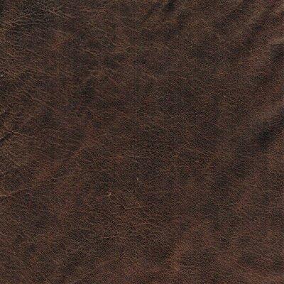 8000 - vintage braun
