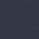 3750 - blau 29