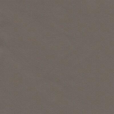 1372 - steingrau