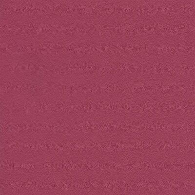 4953 - pink