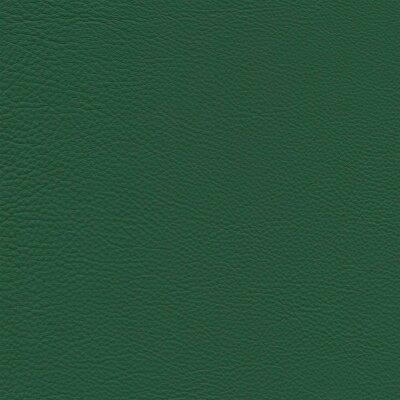 7414 - laubgrün
