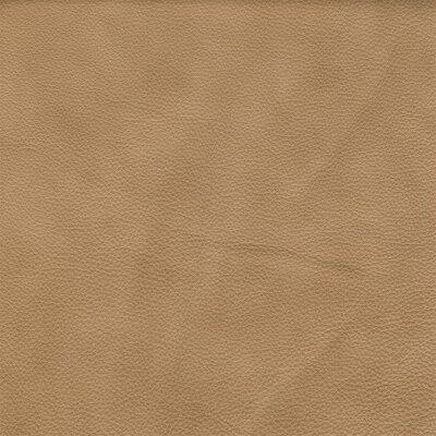 sand (wolkeneffekt)
