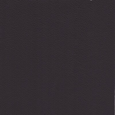 2096 - Cioccolata