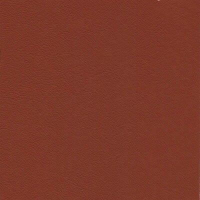 2593 - old cognac
