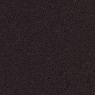 4199 - aubergine