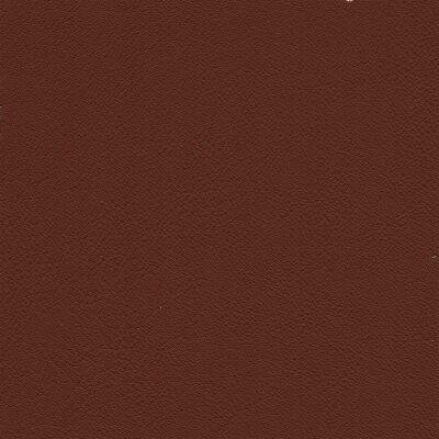 4415 - rosso