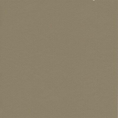 7817 - stonewall