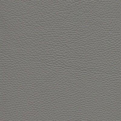1863 - grigio luce