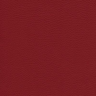 4411 - rosso