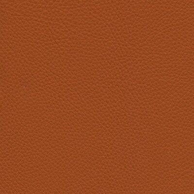 4856 - safran