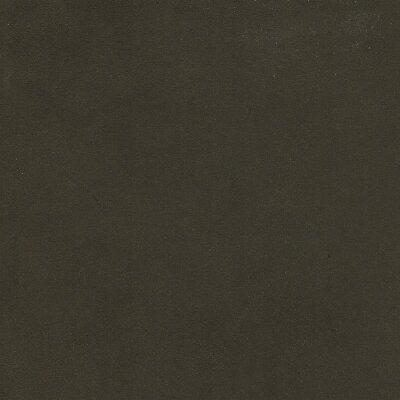 7200 - armygreen