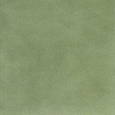 7869 - blassgrün
