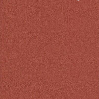 4636 - rust