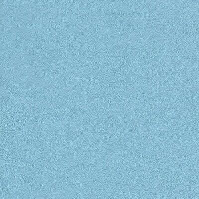 5986 - bleu hell