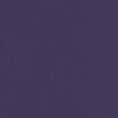 6333 - violett