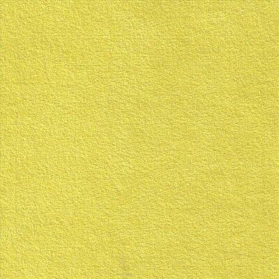 1452 lemongelb