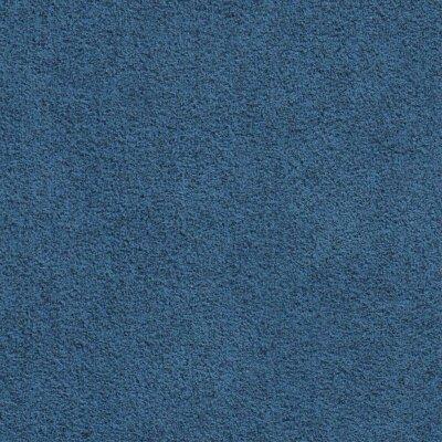 7586 kobalt