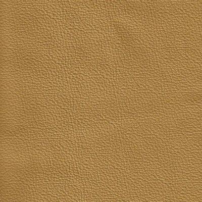 1300 - karamel