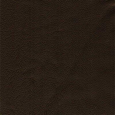 1550 - braun