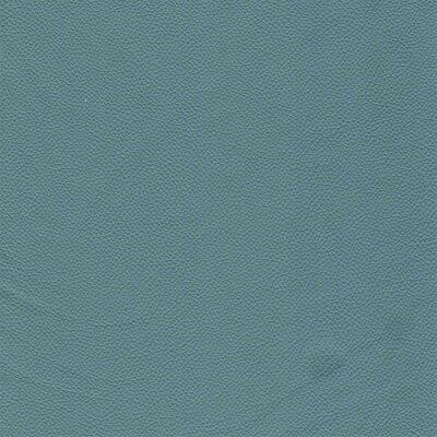 3150 - taubenblau