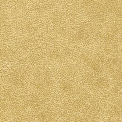 Z59 - antik sand