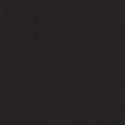 4650 - purple