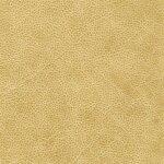 Z59 antik sand