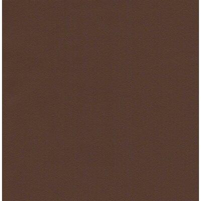 3419 - cognac