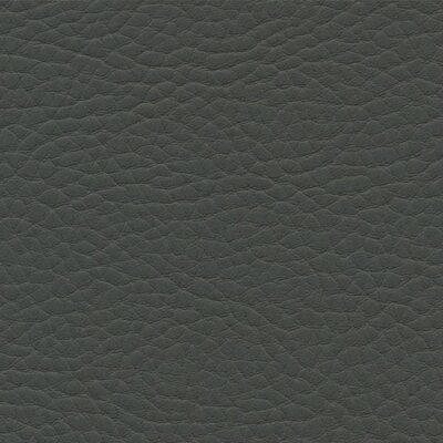 4095 - shark.grey