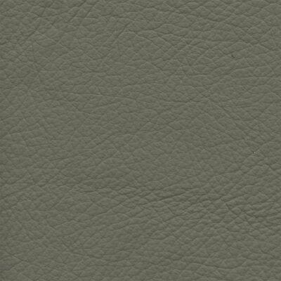 1522 - alpacagrau / palmgrau