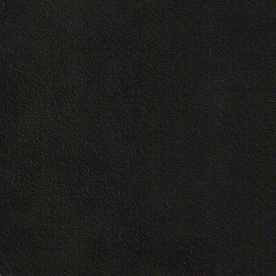 9500 dunkelbraun