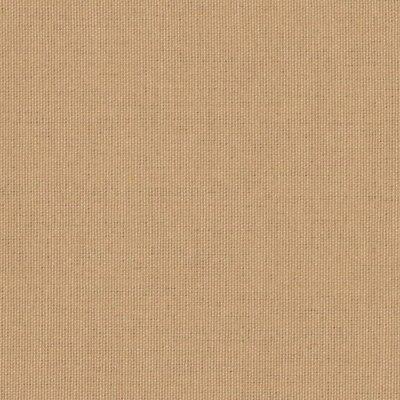 9101 - beige