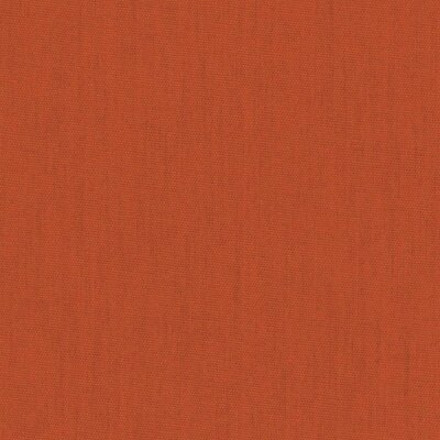 9255 - mandarine