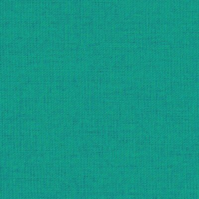5217 - türkis