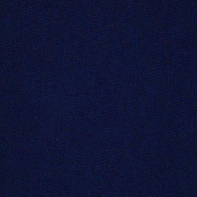 5516 - royalblau