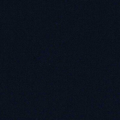 3920 - dunkelblau