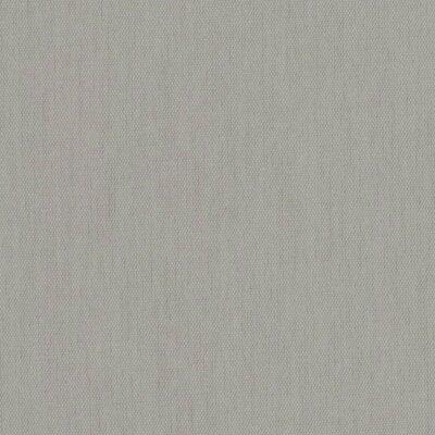 9440 - lichtgrau